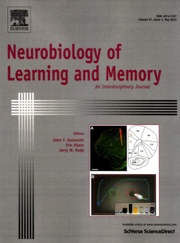 projects01_cover-neurobiology